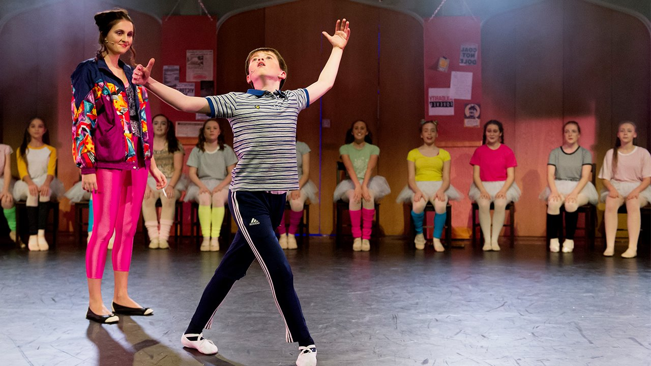 Drama-at-Brighton-College-Billy-Elliot-News.jpg