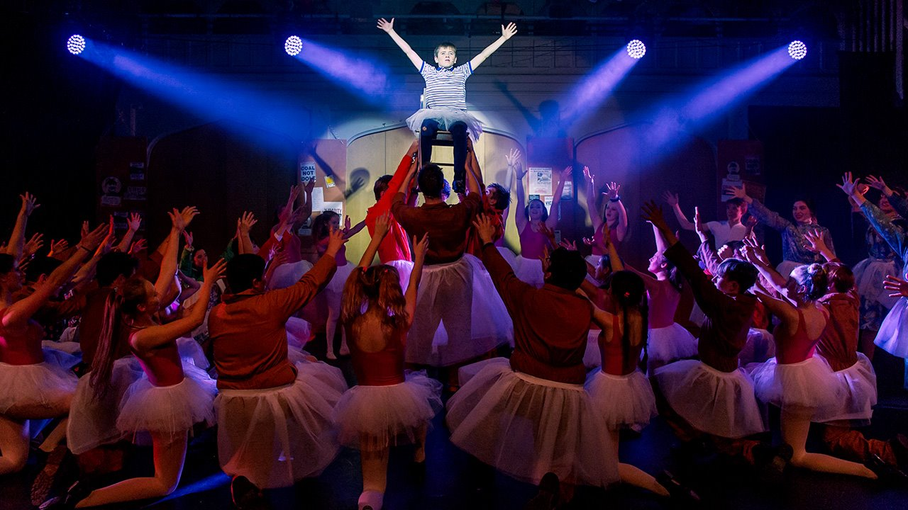 Billy-Elliot-Drama-at-Brighton-College.jpg