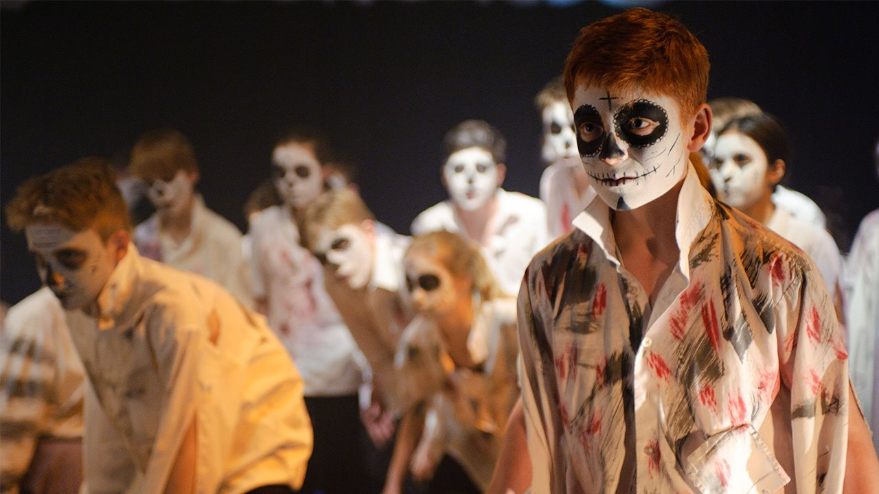 Grimm-Tales-Drama-at-Brighton-College.jpg