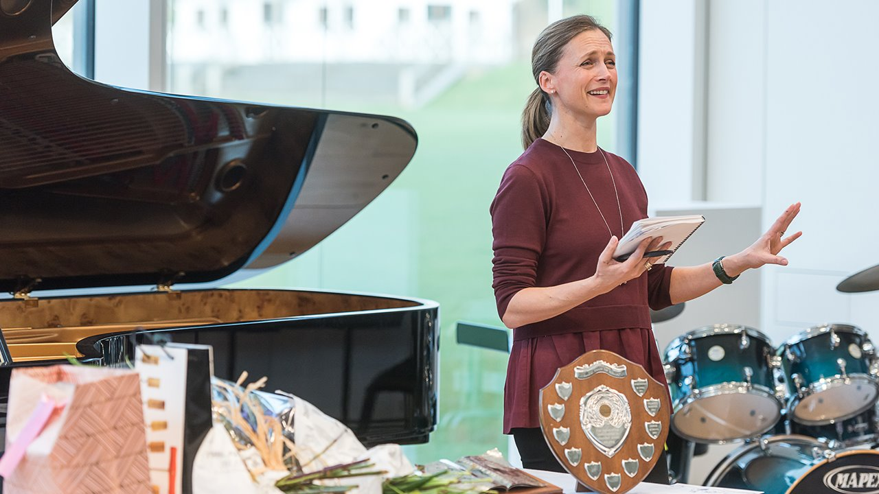 Music-at-Brighton-College-Katie-Derham-Pro-Corda.jpg