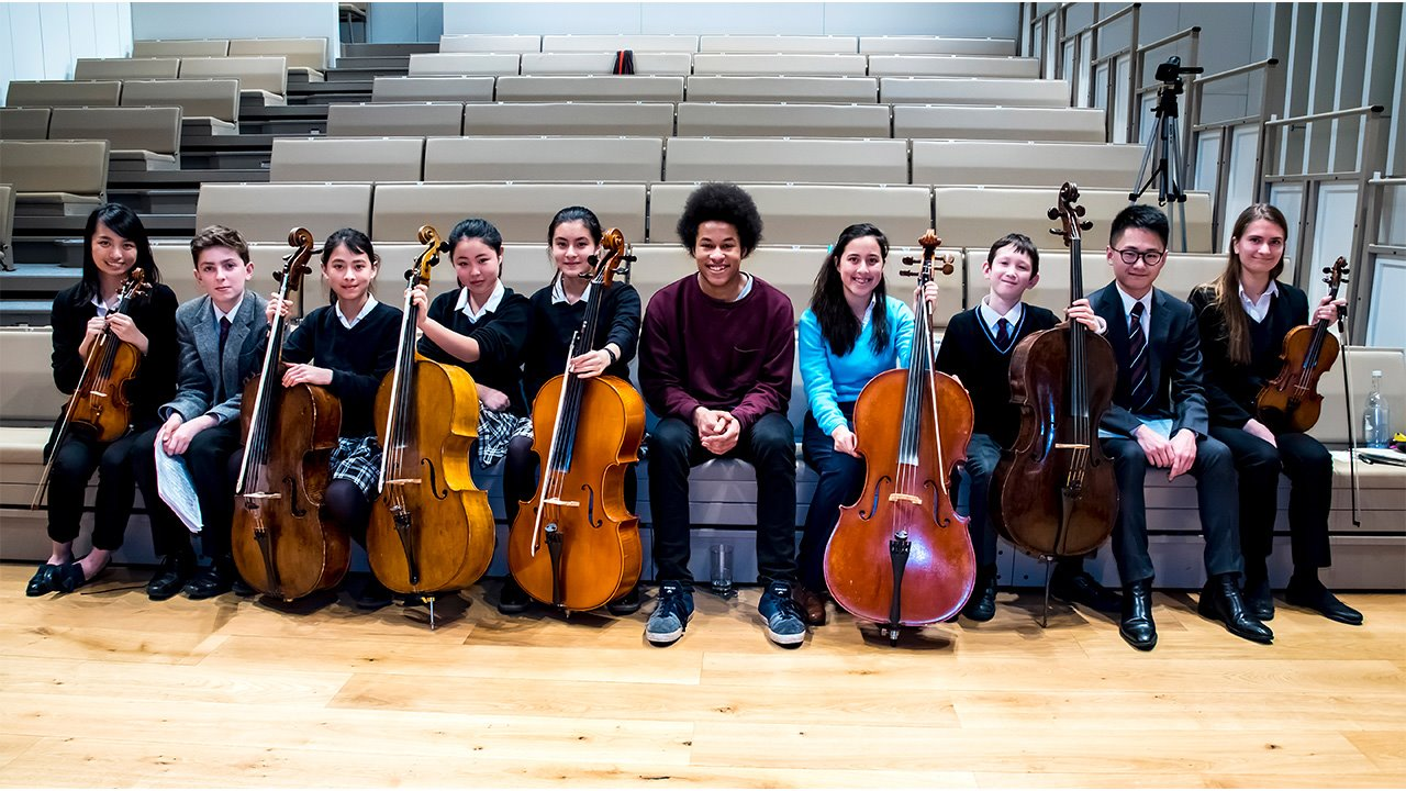 Music-at-Brighton-College-Sheku-Kanneh-Mason-Masterclass.jpg
