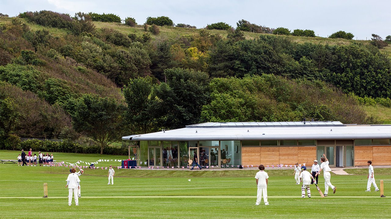 Brighton-College-Sports-Facilities-Jubilee-Pavillion.jpg