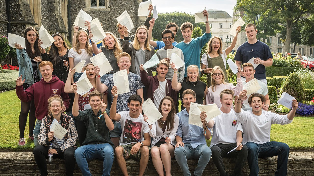 Brighton-College-Leavers-top-A-level-results-news.jpg