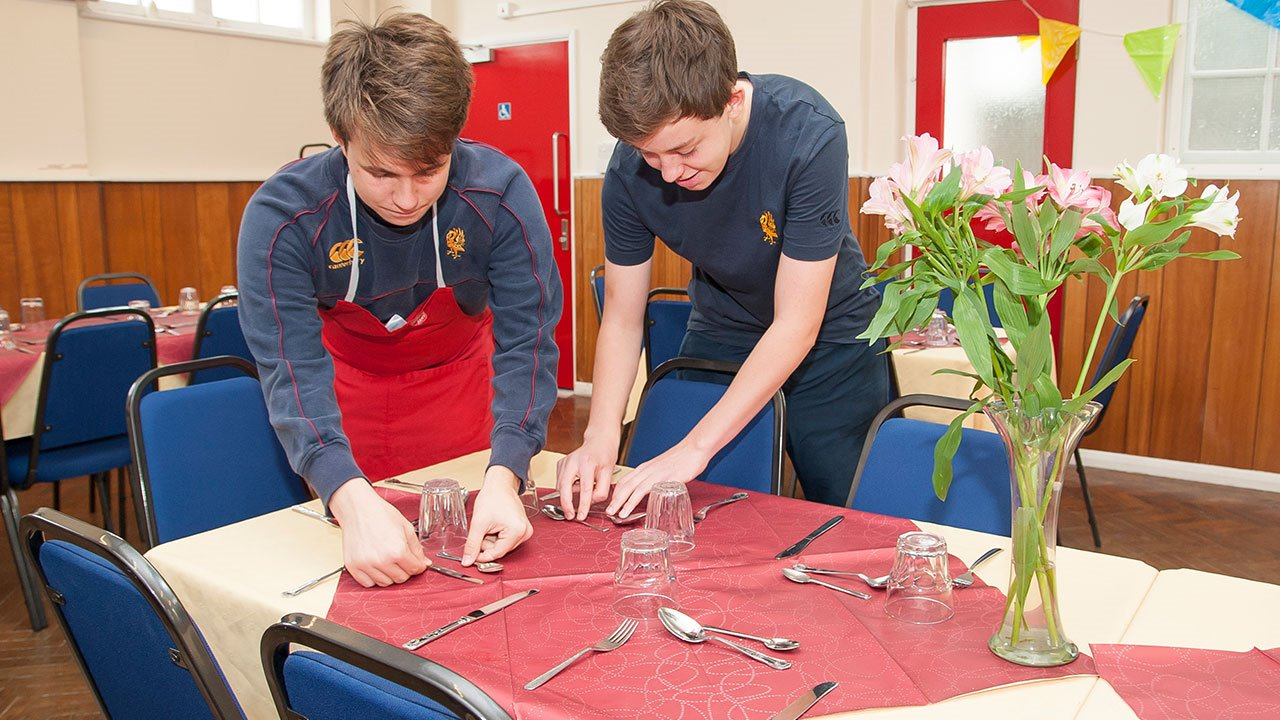 Make-A-Difference-Day-Brighton-College-Pupils-Meals.jpg