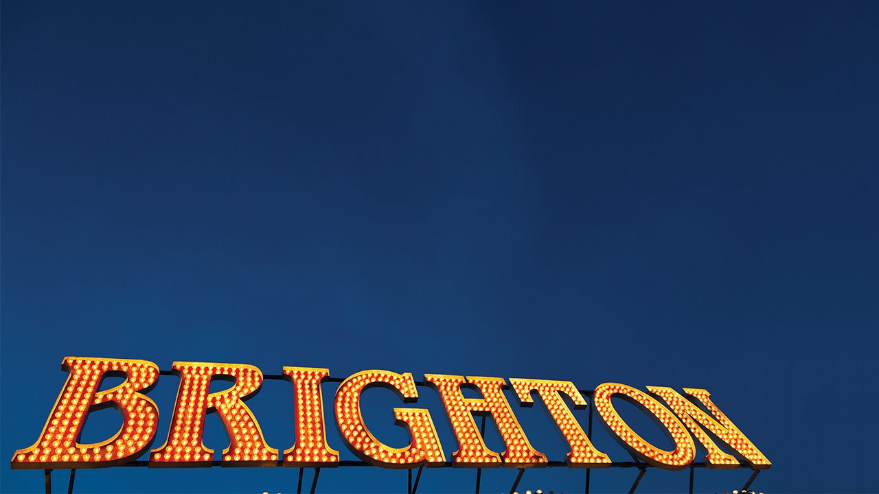 Brighton-Pier-Sign-Brighton-College-.jpg