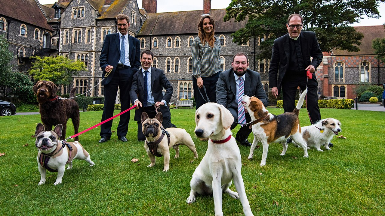 Brighton-College-Staff-with-their-dogs.jpg