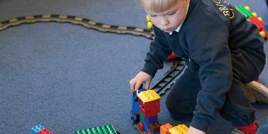 Playtime boy at Brighton College Nursery (square).jpg