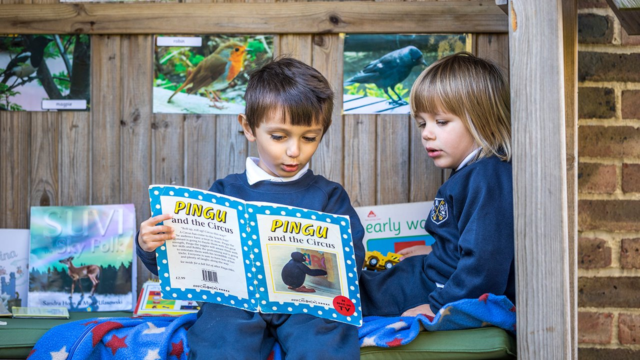 Storytime co-ed at Brighton College Nursery(landscape).jpg