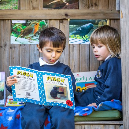 Storytime co-ed at Brighton College Nursery(square).jpg