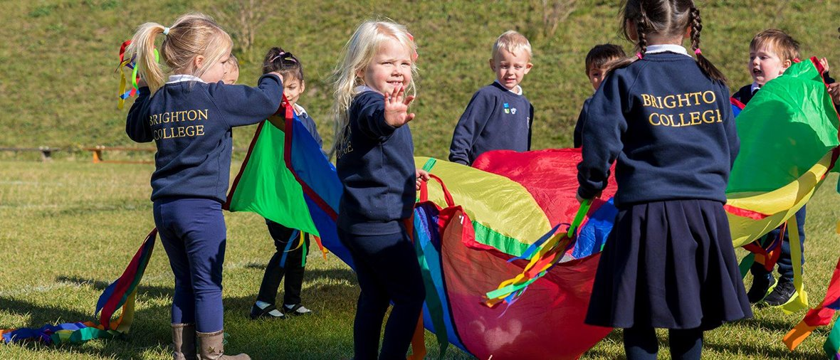 Outdoor-play-co-ed-at-Brighton-College-Nursery(header-2).jpg