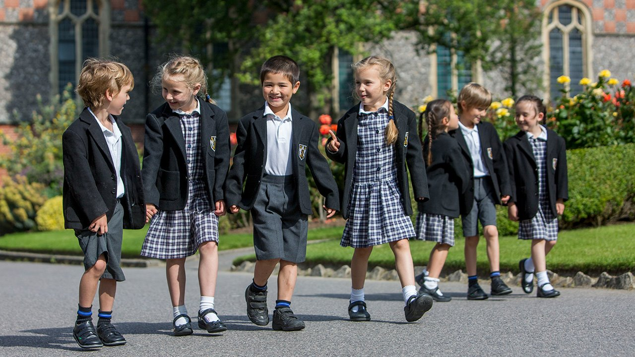 Brighton College Prep & Prep Prep co-ed pupils in quad(landscape).jpg