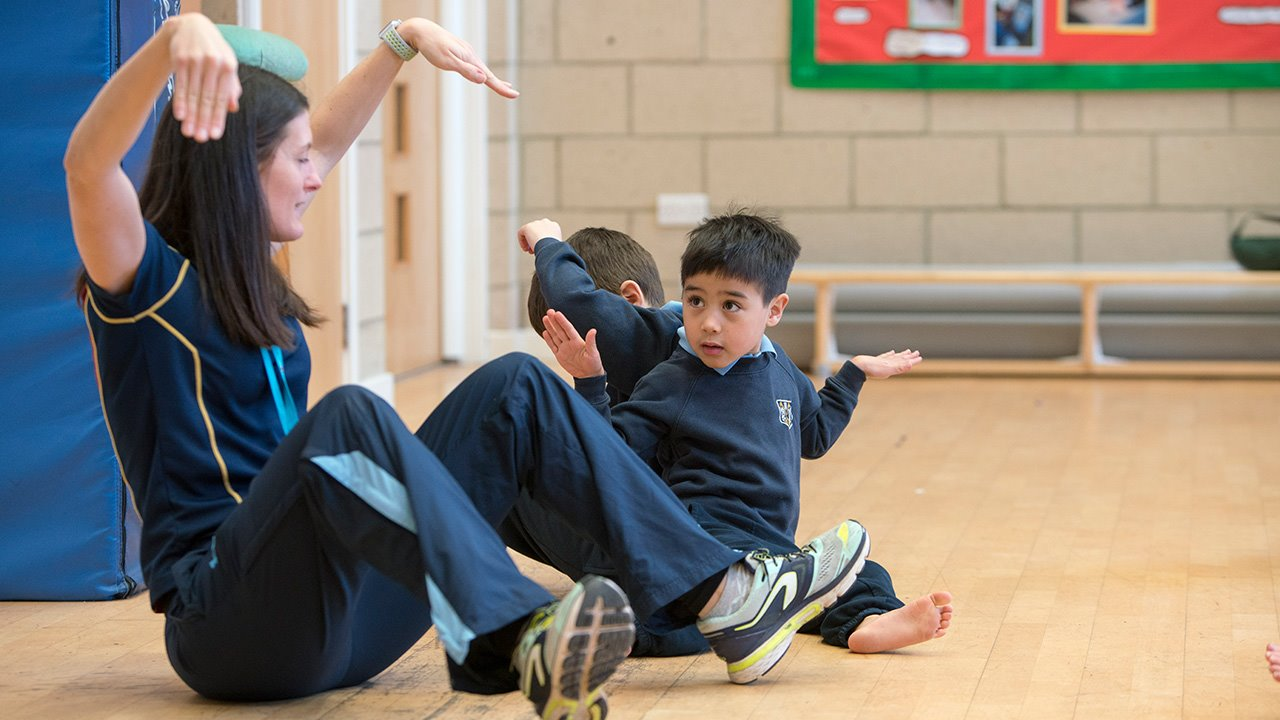 Games with specialist teachers at pre-prep(landscape).jpg