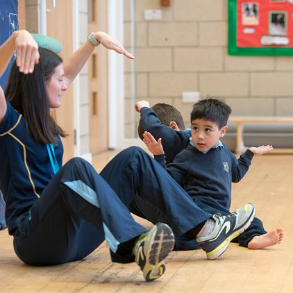 Games with specialist teachers at pre-prep(square).jpg