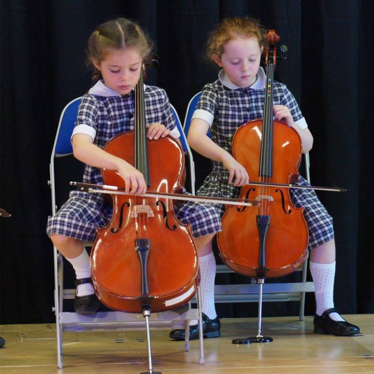 Music at Brighton College Pre-Prep-(square).jpg