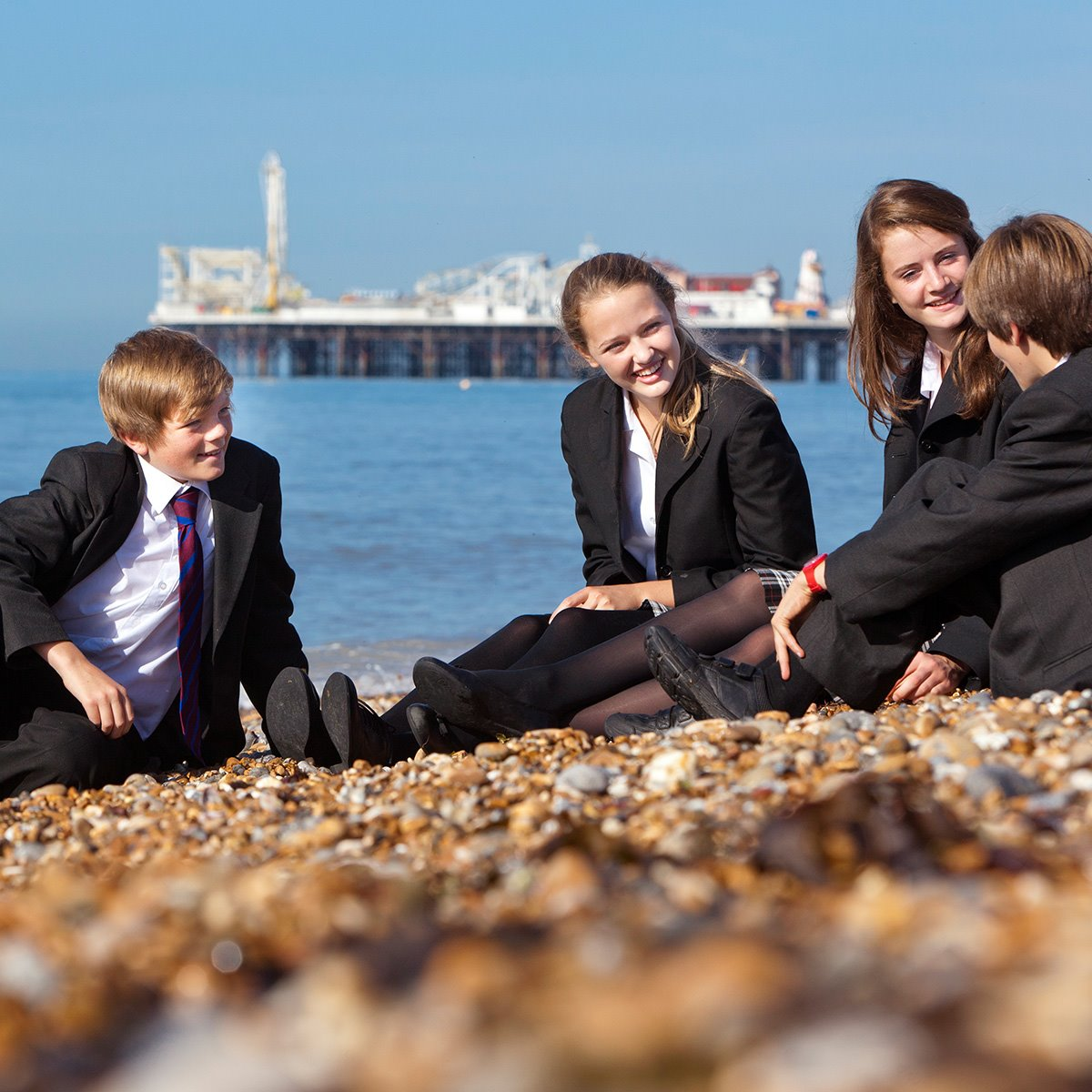 Brighton-College-co-ed-pupils-beach.jpg