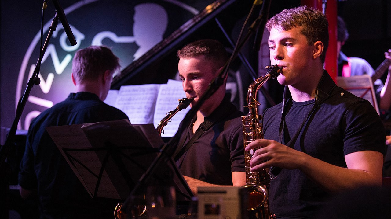 Brighton-College-Swing-Band-performing-at-Pizza-Express.jpg