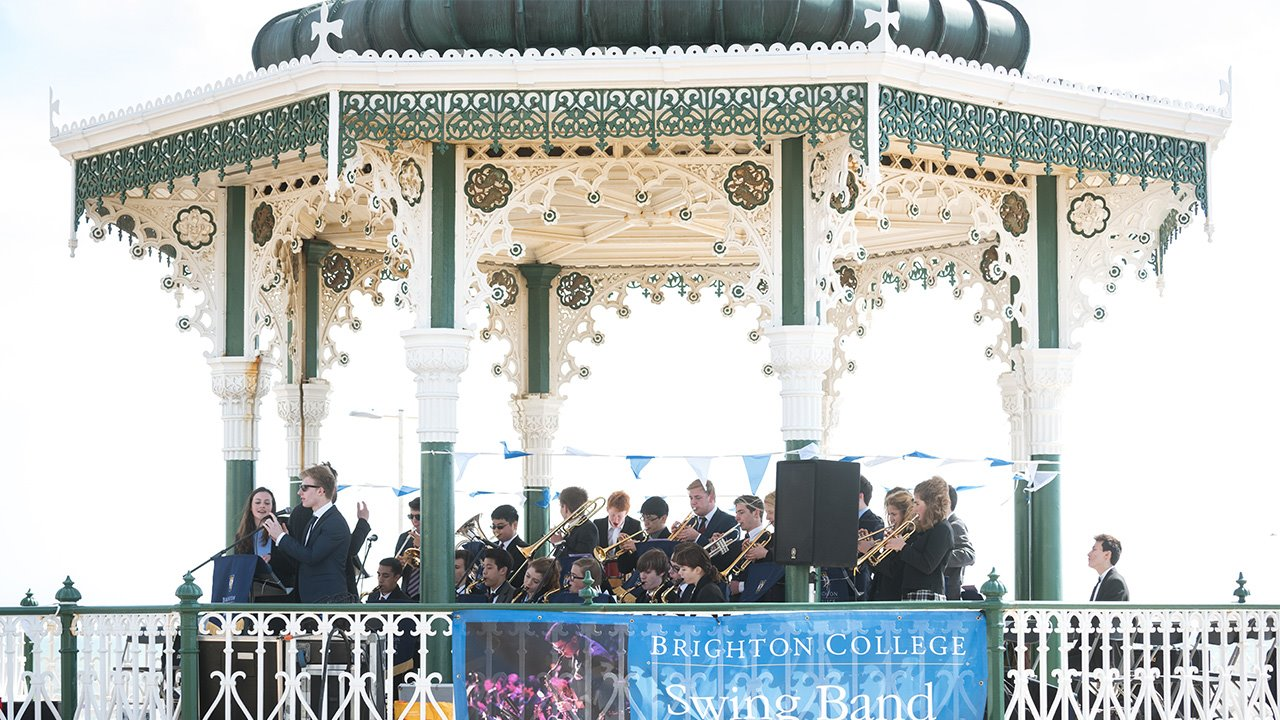 Brighton-College-Swing-Band-performing-in-the-bandstand.jpg