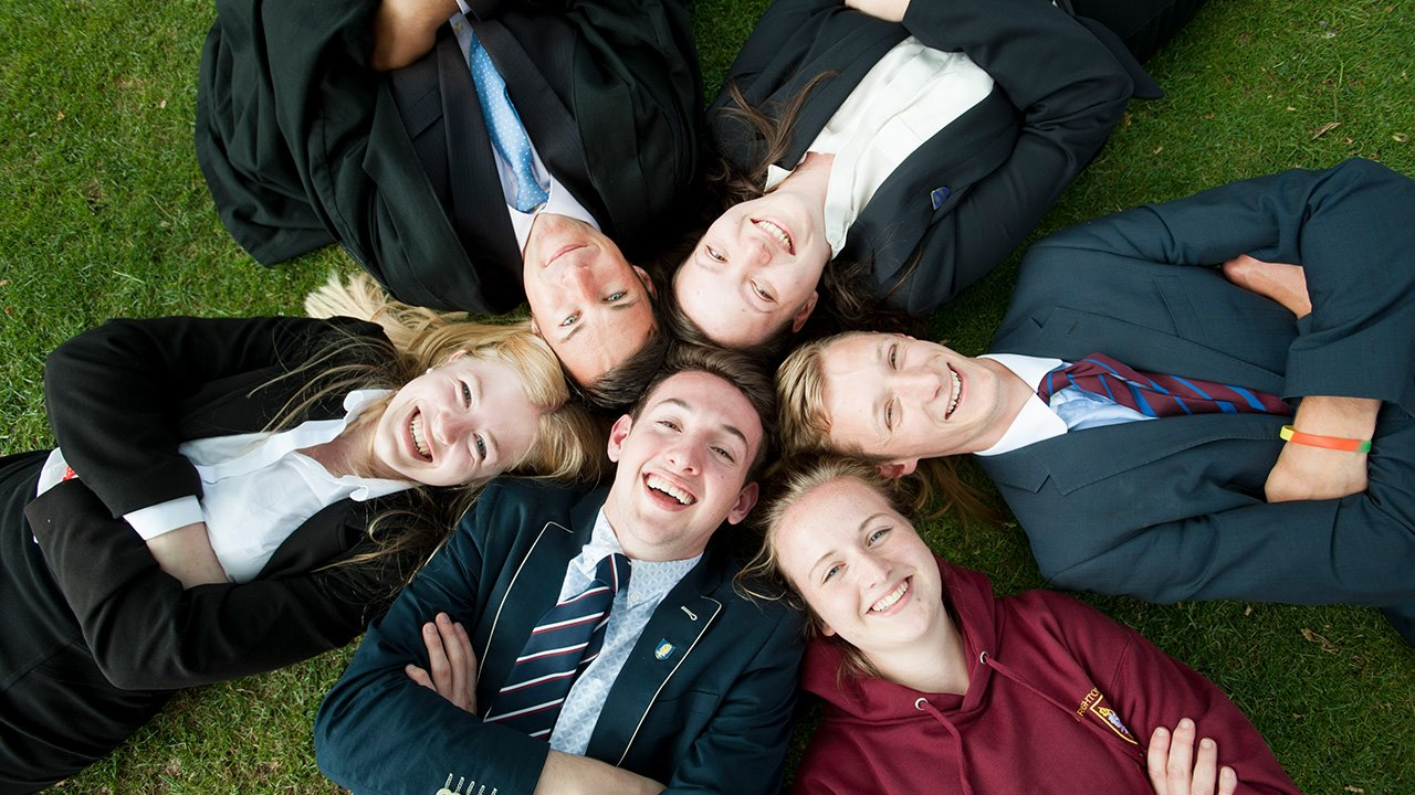 Brighton-College-co-ed-pupil-heads-.jpg