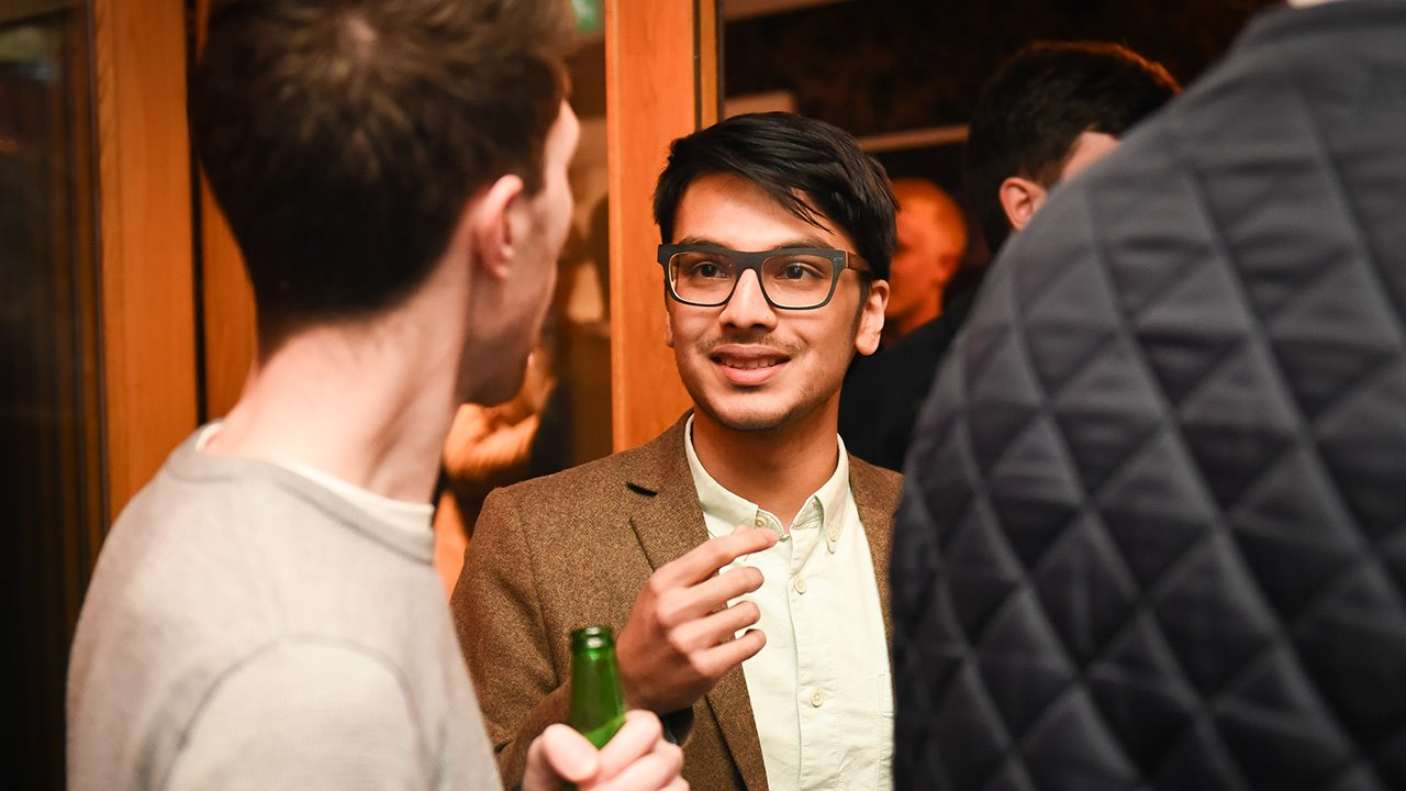 Old-Brightonians-Networking-London-Drinks.jpg