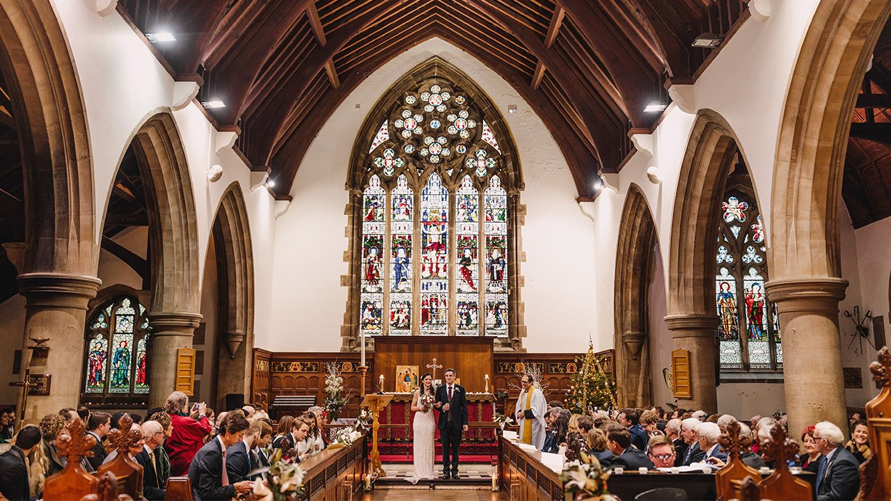 Weddings-at-Brighton-College-Chapel.jpg