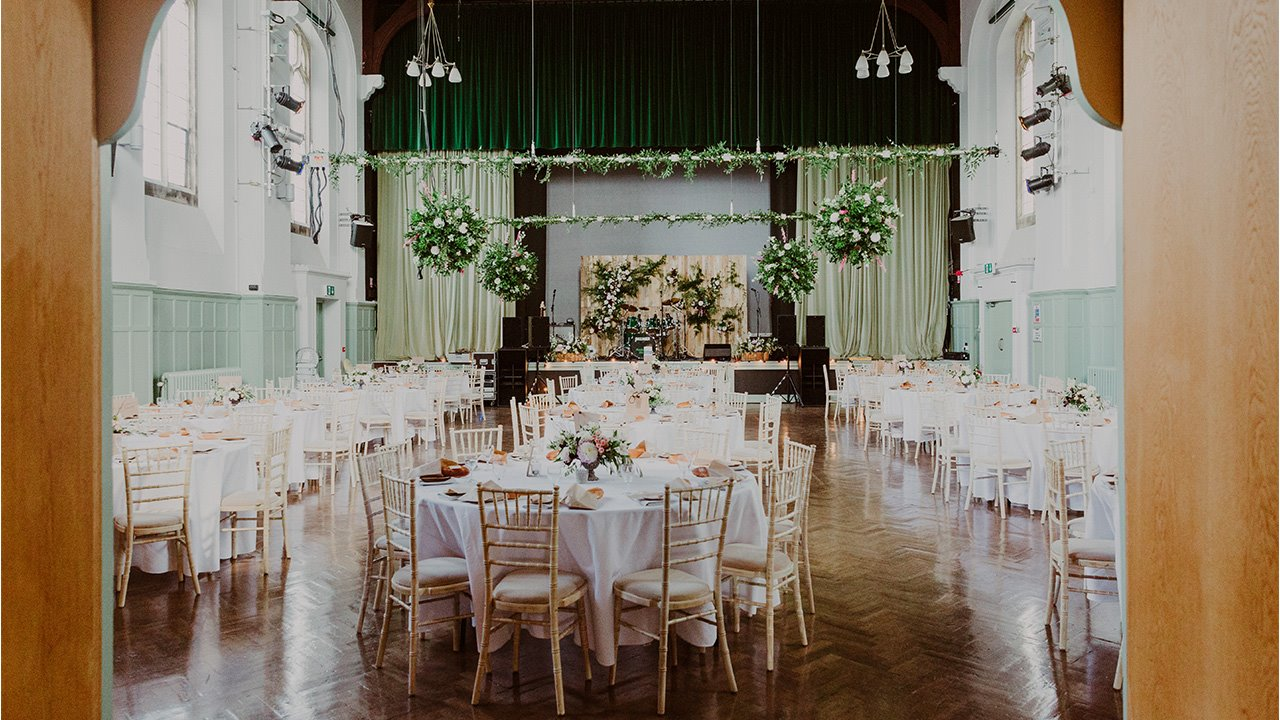 Weddings-at-Brighton-College-Dining-Hall.jpg