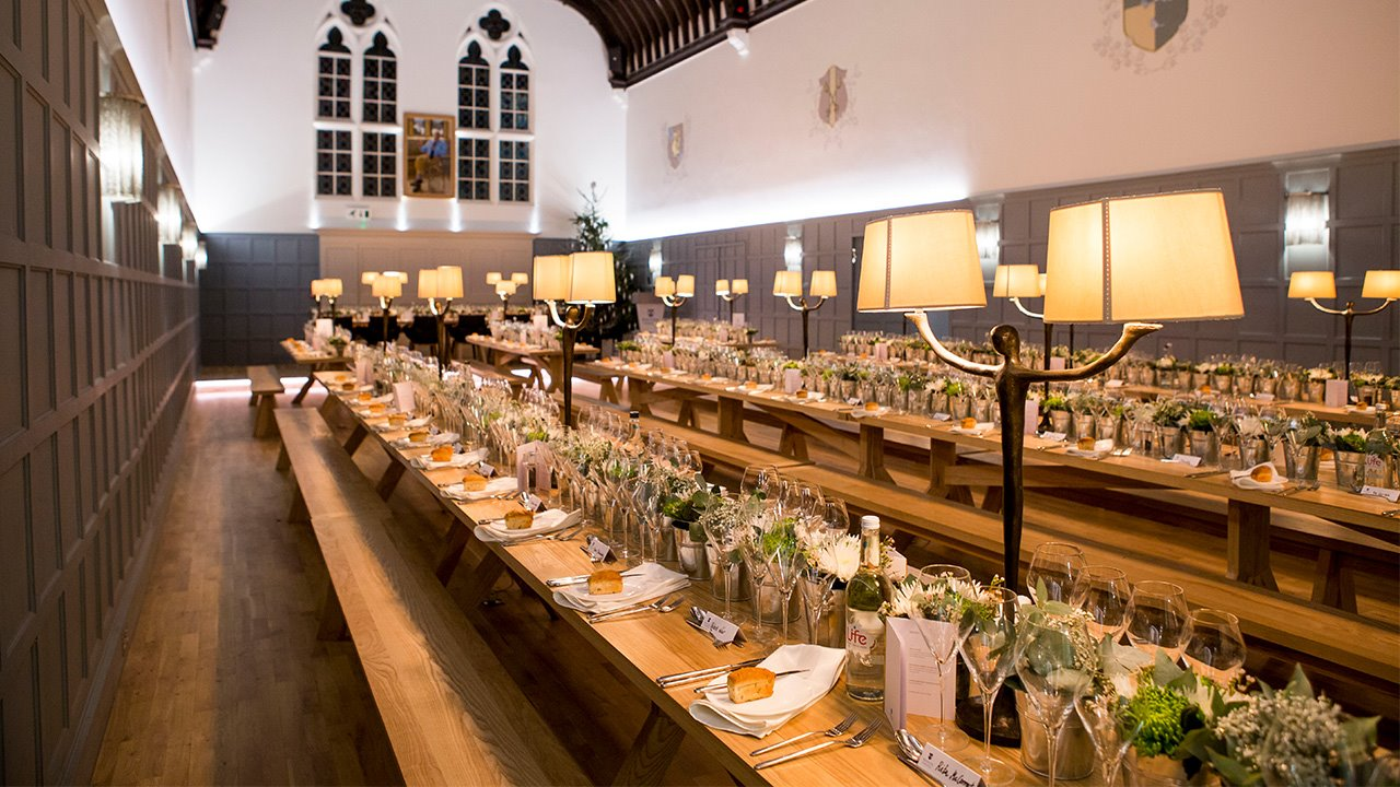 Events-in-Brighton-College-Dining-Hall.jpg