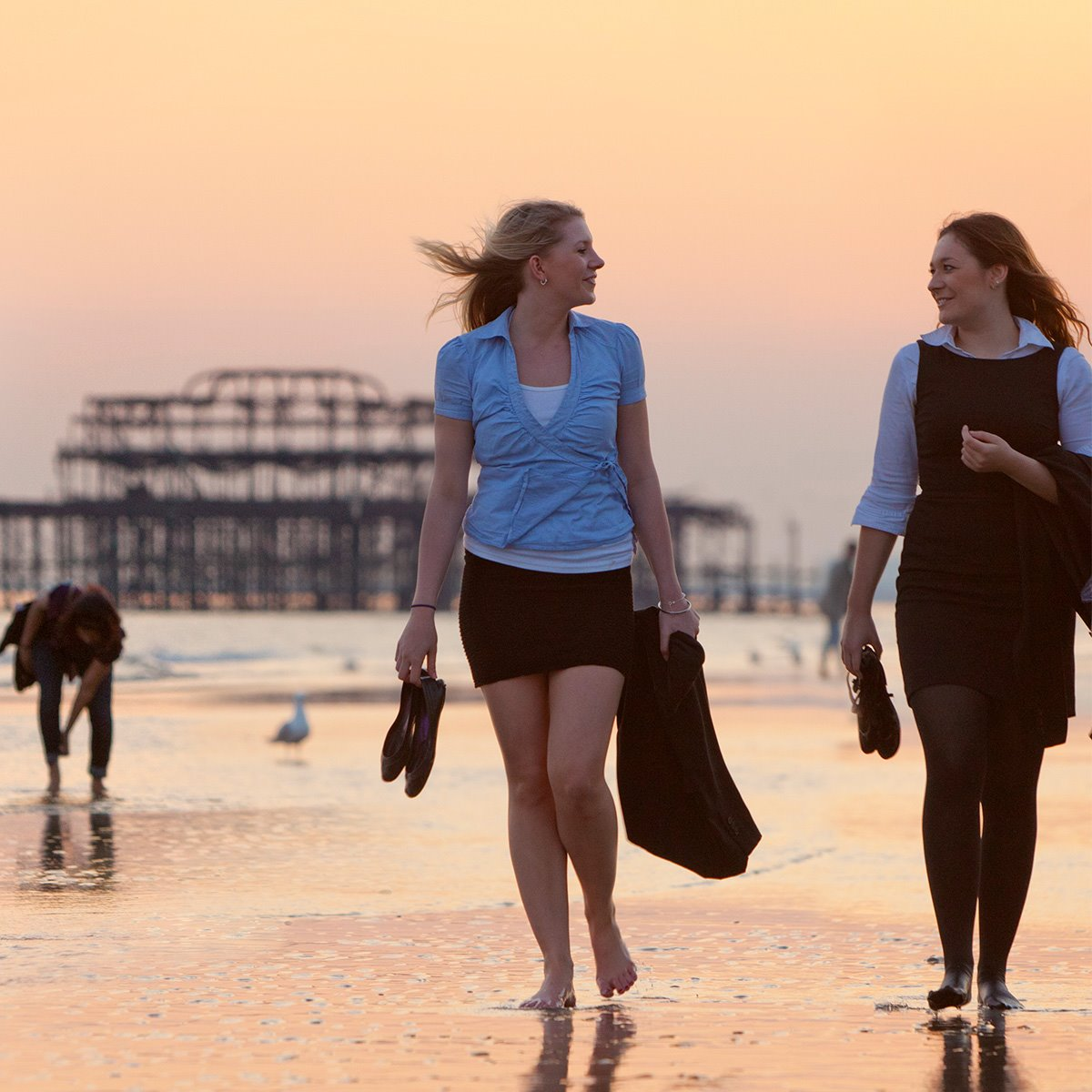 Sixth-Formers-walking-along-Brighton-Beach.jpg