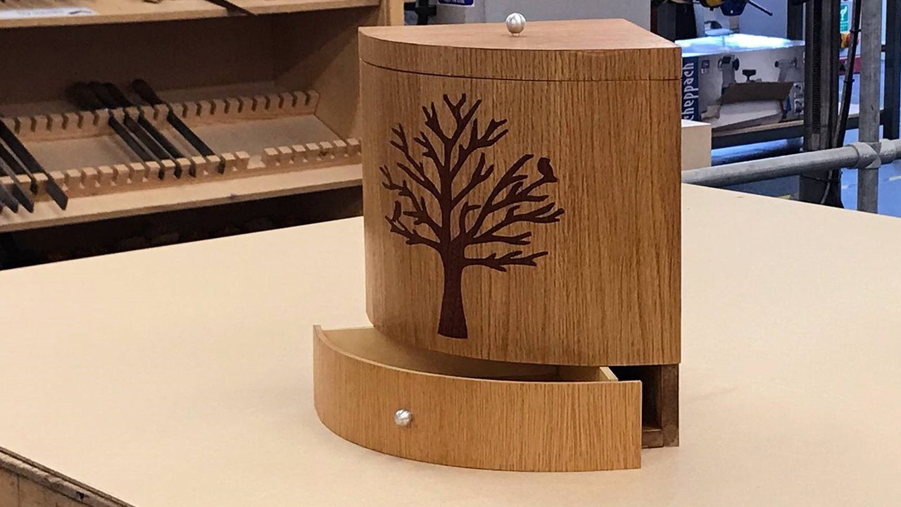 Brighton-College-tree-box-design.jpg