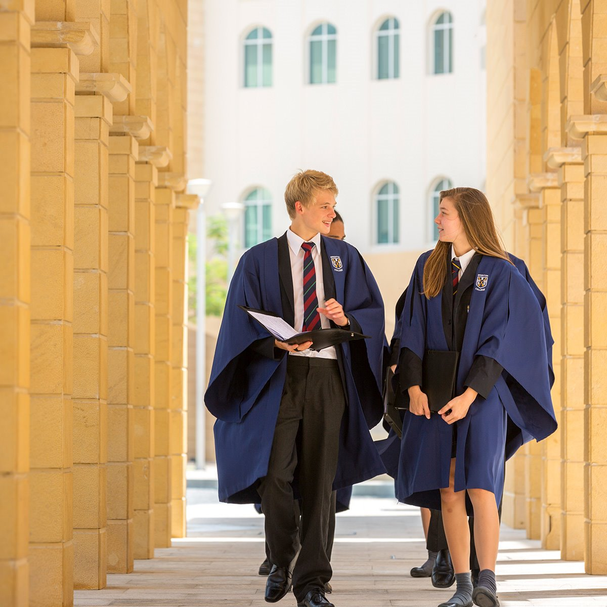 Prefects-at-Brighton-College-Abu-Dhabi.jpg