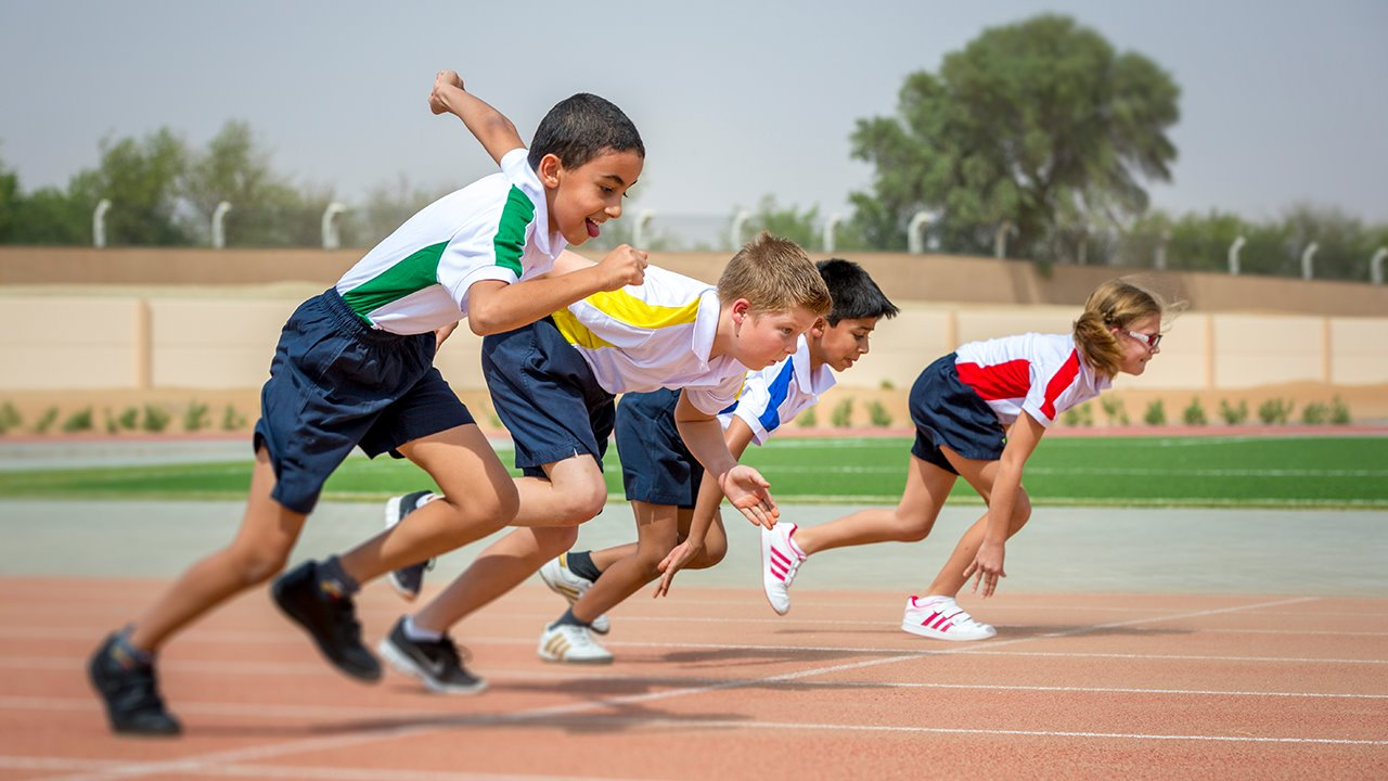 Runners-at-Brighton-College-Al-Ain.jpg