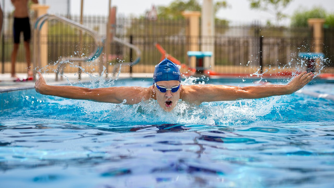 Swimming-at-Brighton-College-Abu-Dhabi.jpg