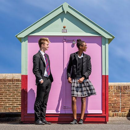 Brighton-College-co-ed-pupils-beach-huts.jpg (1)