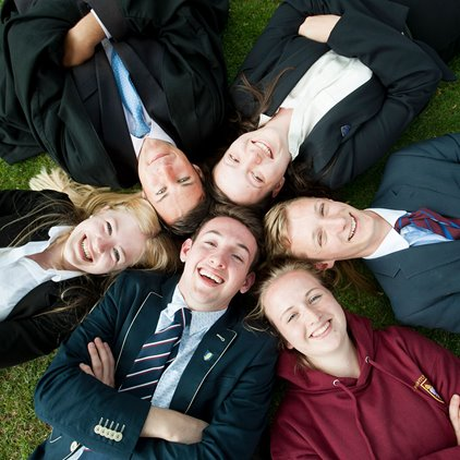 Brighton-College-co-ed-pupil-heads-.jpg (1)