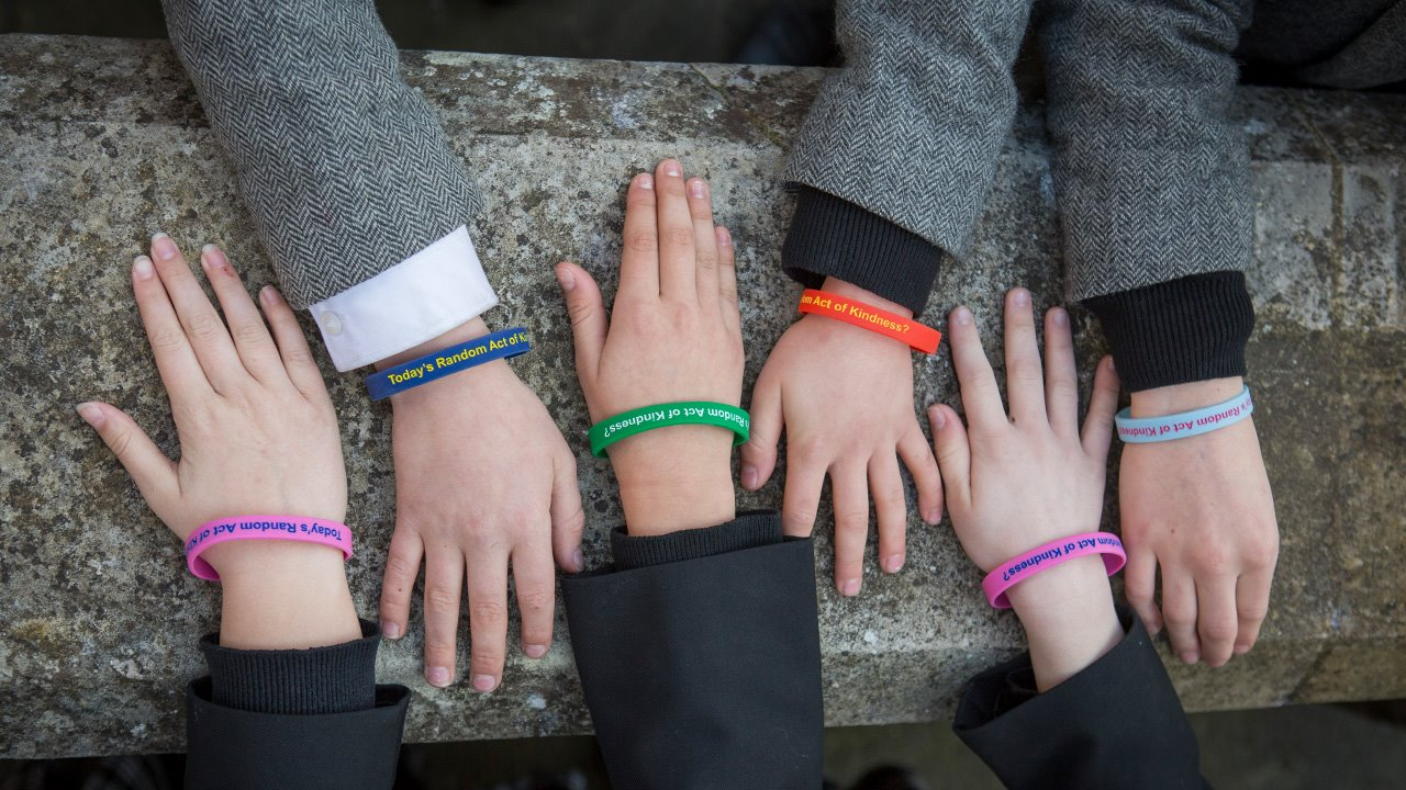 Lower-School-random-act-of-kindness-wristbands.jpg