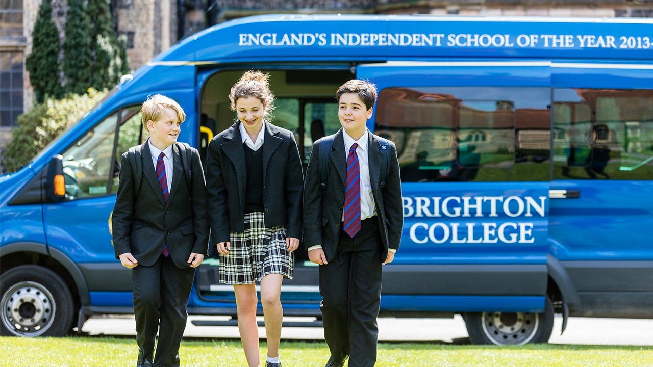 Pupils-front-quad-bus-(landscape).jpg