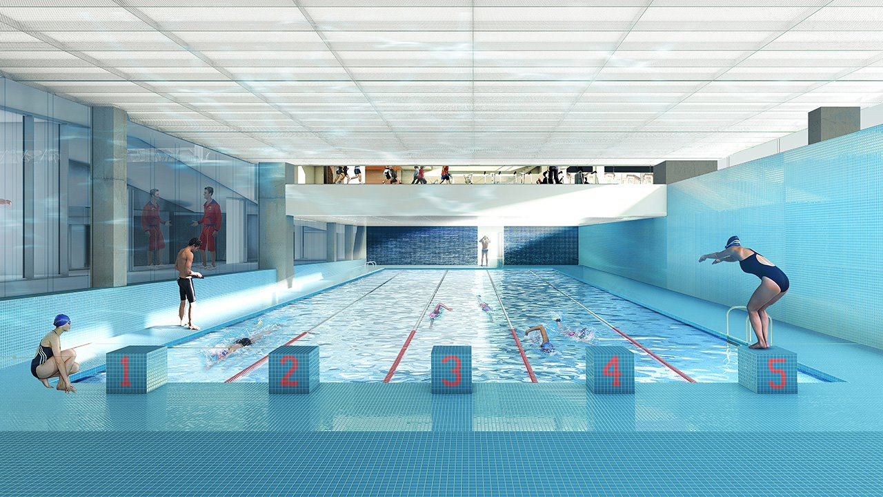 Brighton-College-Swimming-Pool-(landscape).jpg
