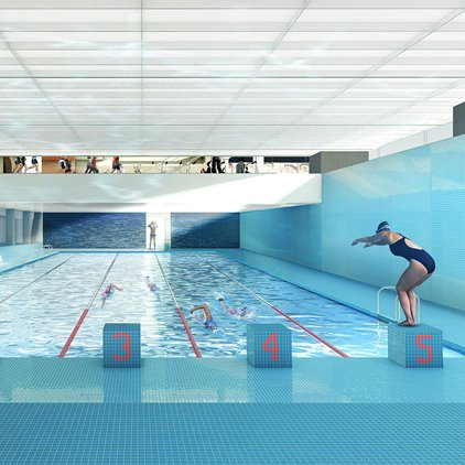 Brighton-College-Swimming-Pool.jpg (1)