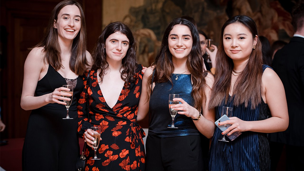 Old-Brightonians-Girls-Drinks-Event.jpg