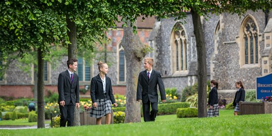 Brighton-College-co-ed-junior-pupils-quad-2.jpg