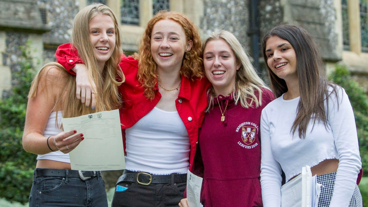 a-level results 2018 07.jpg