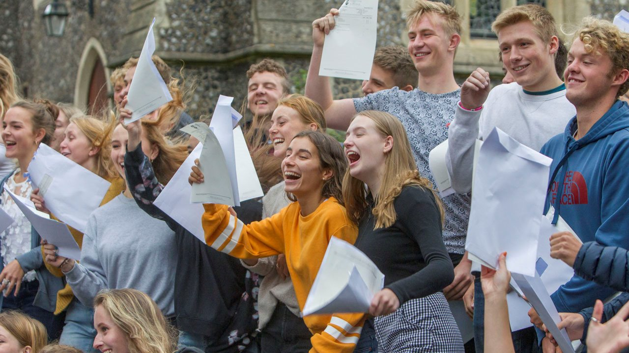a-level results 2018 08.jpg
