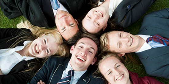 Brighton College co ed pupils heads website trio square.jpg