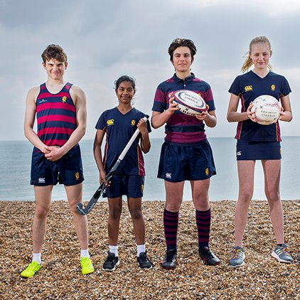Sports at Brighton College trio nav square.jpg