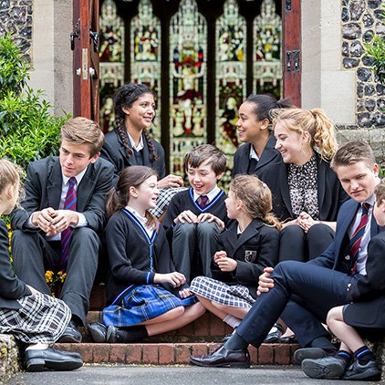 Admissions-Overview-Pupils-outside-Brighton-College-Chapel-Header square.jpg