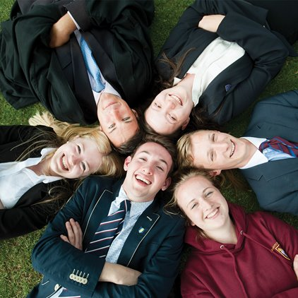 Brighton-College-Leavers-2014.jpg