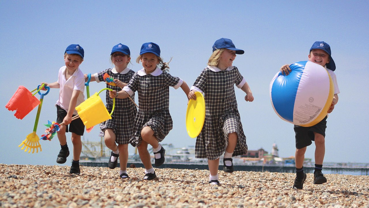 Pre-Prep-co-ed-pupils-beach (landscape).jpg