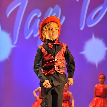 Dance scholarships boy trio nav square.jpg