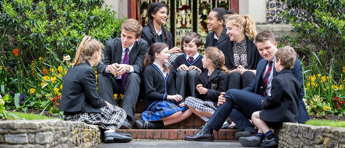 admissions-overview-pupils-outside-brighton-college-chapel-header.jpg