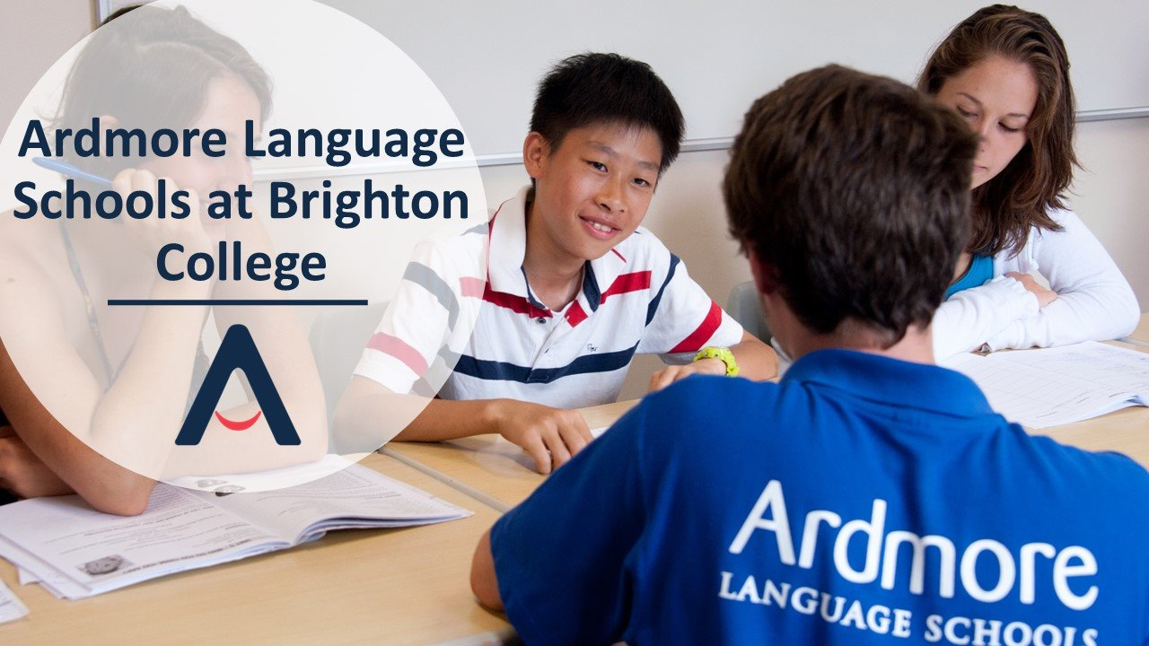 Facilities to hire Aardmore language picture.jpg