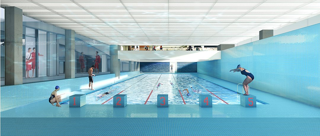 Sports and science rendering swimming pool.jpg